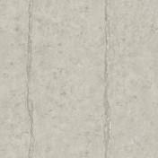 Немецкие обои KT-Exclusive, коллекция Flagman Series - Canvas, артикул OT71600
