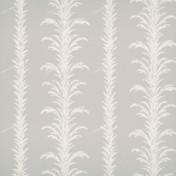Английские обои Little Greene, коллекция London Wallpapers II, артикул 0273LACHATE