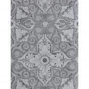 Испанские обои Lorenzo Castillo, коллекция Hispania, артикул GDW-5255-001
