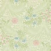 Английские обои Morris & Co, коллекция Archive Wallpapers II, артикул 212558