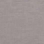 Американские обои Phillip Jeffries, коллекция Tailored Walls, артикул 2065