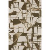 Французские обои Pierre Frey, коллекция Rendez Vous, артикул FP557002