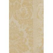 Итальянские обои Sangiorgio, коллекция Royal, артикул 8798/804