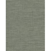 Американские обои York, коллекция Magnolia Home Contract, артикул MAG1184