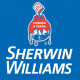 Краски Sherwin-Williams