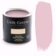 Little Greene Pink (оттенки розового)