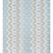 Английская ткань Anna French, коллекция Meridian, артикул AW73031