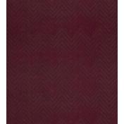 Английская ткань Anna French, коллекция Rue de Seine, артикул AW7847