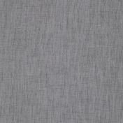 Бельгийская ткань Daylight, коллекция Nube, артикул Dryland/Slate