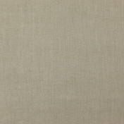 Бельгийская ткань Daylight, коллекция Softly, артикул Softly/Seagrass