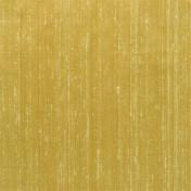 Английская ткань Designers Guild, коллекция Chinon, артикул F1165/24