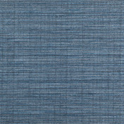 Английская ткань Designers Guild, коллекция Kumana, артикул FDG2785/12