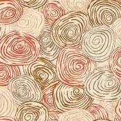 Английская ткань GP & J Baker, коллекция Waterside, артикул PP50395/6