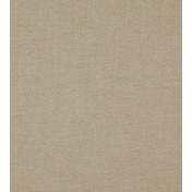 Английская ткань Harlequin, коллекция Kanela, артикул 143152