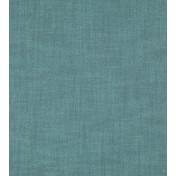 Английская ткань Harlequin, коллекция Kanela, артикул 143169