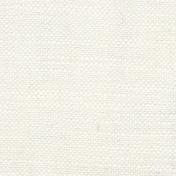 Английская ткань Harlequin, коллекция Texture 2 (Prism Plains), артикул 440302