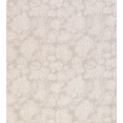 Английская ткань Nina Campbell, коллекция Woodsford, артикул NCF4090/03
