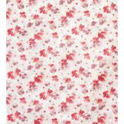 Английская ткань Nina Campbell, коллекция Woodsford, артикул NCF4094/03