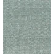 Английская ткань Osborne & Little, коллекция Cheyne, артикул F7060/12