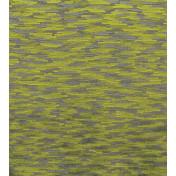 Английская ткань Osborne & Little, коллекция Garnier, артикул F6824/01