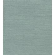Английская ткань Osborne & Little, коллекция Prism Silks, артикул F7004/02