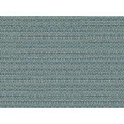 Английская ткань Romo, коллекция Japura, артикул 7875/02
