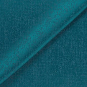 Немецкая ткань Sahco, коллекция Suri, артикул 2640-13