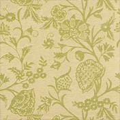 Американская ткань Thibaut, коллекция Cypress, артикул W78032
