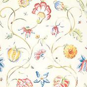 Американская ткань Thibaut, коллекция Serendipity, артикул F9156