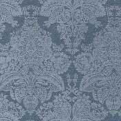 Американская ткань Thibaut, коллекция Tidewater, артикул W79069