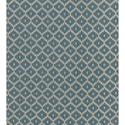 Американская ткань Thibaut, коллекция Woven Resource vol.6 Geometrics 2, артикул W735323