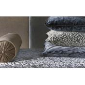 Английская ткань Zinc, коллекция Lobby velvets, артикул Z276/03