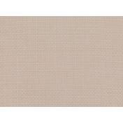 Английская ткань Zinc, коллекция Malibu, артикул Z566/01
