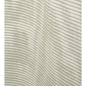 Английская ткань Zoffany, коллекция Cassia Weaves, артикул 331968
