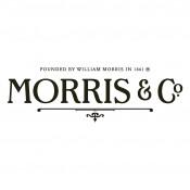 Обои Morris Co